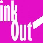 "MHS vs. MKA in Field Hockey ""Pinkout"" Event, Oct. 13"