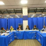 Montclair BOE: Technology Initiative, Mental Health Counseling, and More On Buzz Aldrin