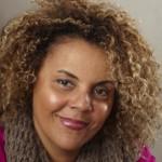 Baristanet Profile: Johanna Howard
