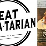 Meat-A-Tarian: a Meat Lovers Eatery Opening in Montclair