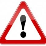 Montclair Schools Send Alert of Stranger Offering Ride To Student