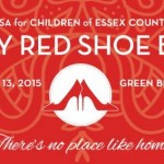 Montclair Resident to Be Honored at the Essex CASA's Ruby Red Shoe Ball
