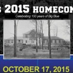 Montclair Homecoming: It Will Be A Short Procession, Instead of Parade (UPDATED)
