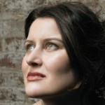 CANCELED—Giveaway: Tickets to Paula Cole at Outpost in the Burbs