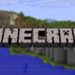 Giveaway: Minecraft Survival Session at L3 Academy