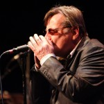 Southside Johnny & the Asbury Jukes to Perform at the 2nd Annual Concert for Brendan