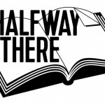 Halfway There Reading Series to Showcase Four NJ Writers in December