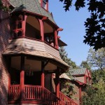 Montclair Historic Preservation Commission Announces 2015 Award Winners