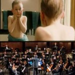 Giveaway: Home Alone in Concert With NJSO Live at NJPAC