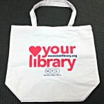 "Montclair ""Loves its Library!"" Annual Appeal Campaign Funds Weekend Hours at MPL"