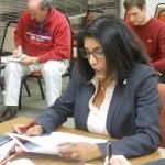 Montclair Township Council Meeting: Town Reduces $40 Million of Debt Since 2011