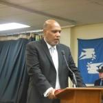 Montclair Township Council Discusses Invasive Lighting & Head Shops