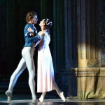 Giveaway: Romeo & Juliet: State Ballet Theatre of Russia at NJPAC