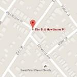 Pedestrian Fatality in Montclair Under Investigation