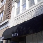 Envy By Melissa Gorga, of RHONJ, Coming To Montclair