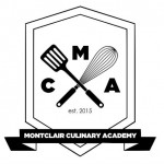 Montclair Culinary Academy Offers Hands-On Classes for Kids, Teens and Adults