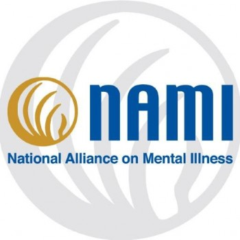 Panel Discussion:  Mental Illness in Our Families, 11/2
