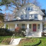 Baristaville Open Houses: Sunday, Nov. 22