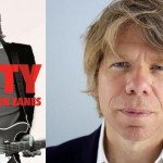 Montclair Author and Rocker to Discuss  <em>Petty: The Biography</em> at Watchung Booksellers