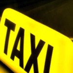 'Seniors In Taxis' Reduced Fare Program to Launch in Montclair