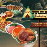 The 25th Annual Pagan Thanksgiving: Food, Fun, and the Wishbone Grudge Match!