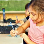 Montclair Public Library Hosts Coding Fair