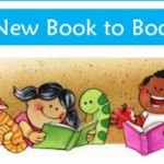 Montclair Public Library Collecting New Books For Kids This Holiday Season
