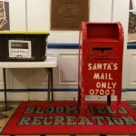 Where to Mail Your Child's Letter to Santa