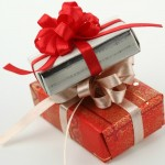 Shop Local: Great Gifts For Gals In Upper Montclair
