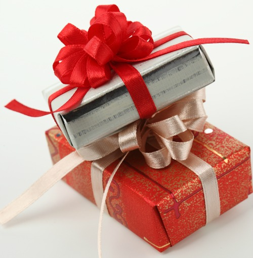 Great Gifts For Gals
