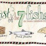 Where to Enjoy a Feast of the Seven Fishes on Christmas Eve