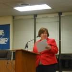 Montclair Township Council Considers Community Development Block Grants