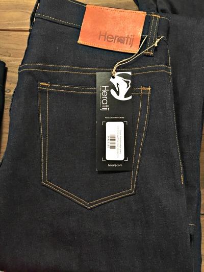 JeansHeratij