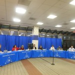 Montclair Board of Education Addresses Racial Issues