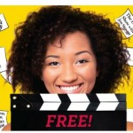 Montclair Film Festival and MSU Offer Behind the Screen: Learn From the Masters