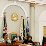 Bloomfield to Pass Pay-to-Play Legislation, Form Ethics Commission