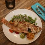 Vital Expands Menu, Offers More Jamaican Cuisine