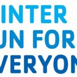 Get Set For Winter Fun! Geyer Family Y Winter Session Registration Starts Tomorrow
