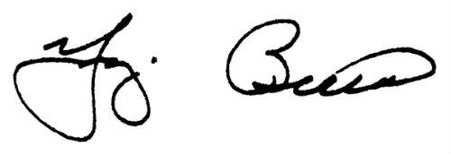 123 yogi-berra-signature-3 v22