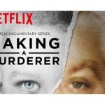 Discuss <em>Making a Murderer</em> at Trend in Montclair Next Week