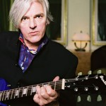 Giveaway: Tickets to Robyn Hitchcock at SOPAC