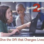 Winter Enrichment Workshops From Succeed2gether