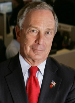 Michael_R_Bloomberg