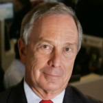 Get Your Popcorn! Bloomberg Is Readying For Independent Run For President