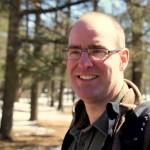 Baristanet Profile: William Hobbie