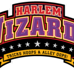 The Harlem Wizards Are Coming to Montclair Again