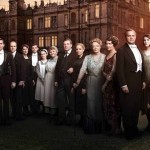 Downton Abbey Ball at Liberty Hall Museum: Dine, Dance and Watch the Show's Final Episode