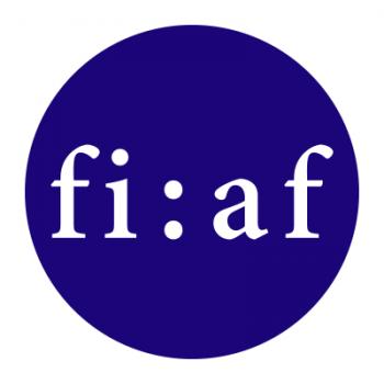 fiafsquare logo