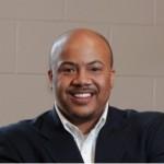 Montclair High School Director of Guidance – Gone