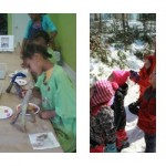 President's Day Fun Activities & Winter Mini-Camps